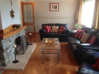 Beautiful 3 bedroom South Uist Cottage with Internet Access - South Uist vacation rentals
