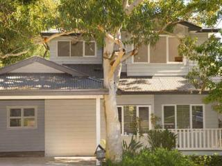 Family Beach House - Avalon vacation rentals