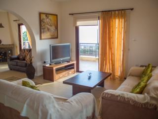 villa agathi - Kathikas vacation rentals