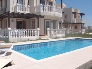 VILLA FLAMINGO - Bodrum Peninsula vacation rentals
