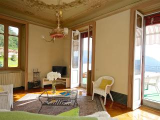 Nice 2 bedroom Cadegliano Viconago Villa with Internet Access - Cadegliano Viconago vacation rentals