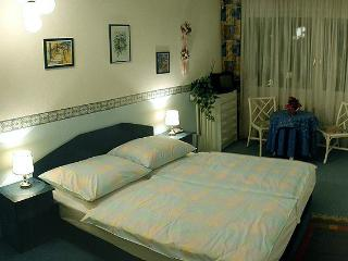Apartment-City - Vienna vacation rentals
