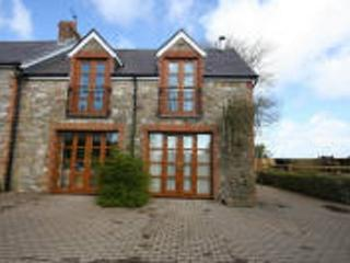 3 bedroom Cottage with Internet Access in Swansea - Swansea vacation rentals
