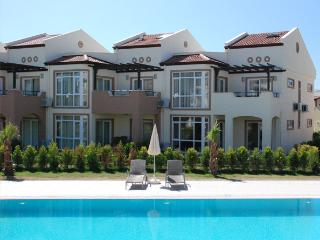 APOLLONIUM SPA & BEACH RESORT 2 BEDROOM APARTMENT - Milas vacation rentals