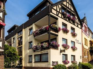 1 bedroom Apartment with Internet Access in Cochem - Cochem vacation rentals
