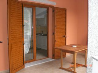 2 bedroom Apartment with Internet Access in Posada - Posada vacation rentals