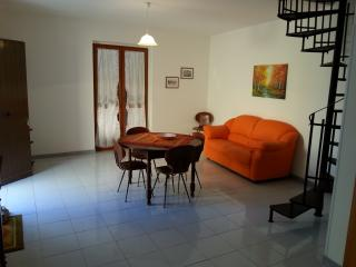 Appartamento Vacanze centro storico - Mazara del Vallo vacation rentals