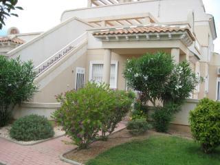 CASA MIRA - Villamartin vacation rentals