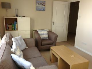 Pebbles - Sidmouth vacation rentals