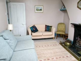 Snowdonia Self Catering Apt - Arthog vacation rentals