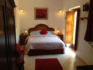 Anne's Place - Trulli - Monopoli vacation rentals