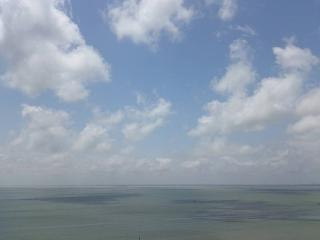 Gorgeous Sea-View 1BR Apt (Tuyu 1) - Beihai vacation rentals