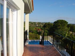 Beautiful 3 bedroom Villa in Monserrat - Monserrat vacation rentals