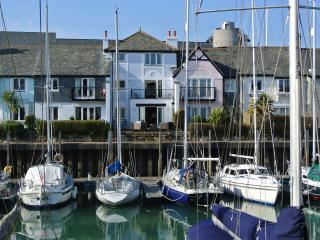 Maritime House - Falmouth vacation rentals