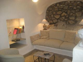 1 bedroom Condo with Internet Access in Anacapri - Anacapri vacation rentals