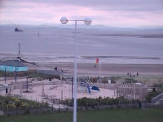 Belmont Holiday Flats - Fleetwood - Flat 6 - Lancashire vacation rentals