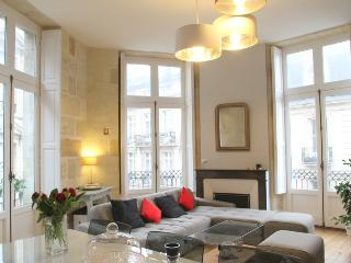 Bordeaux River View - Bordeaux vacation rentals
