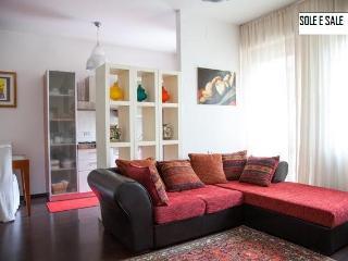 Beautiful 2 bedroom Vacation Rental in Montesilvano - Montesilvano vacation rentals