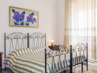 AFFITTACAMERE R&B ''ANTONUCCIO - Alessano vacation rentals