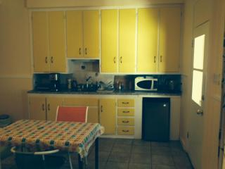 1 bdr newly renovated apartment in quebec downtown - Quebec City vacation rentals