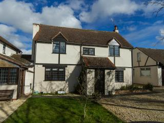 Perfect House with Internet Access and Television - Shipston on Stour vacation rentals