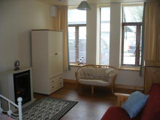 Cooraclare apartment - Kilrush vacation rentals