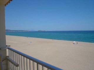 Medas 12 - Pals vacation rentals