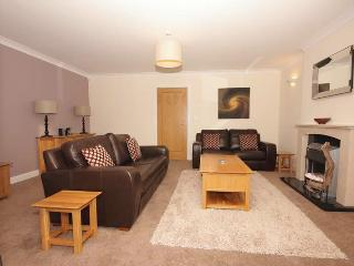 Grayling Cottage Lakeview Holiday Cottages - Bridgwater vacation rentals