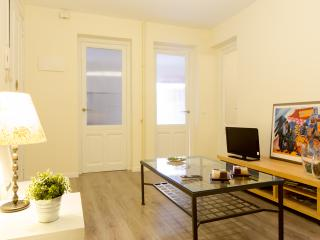 HUERTAS APARTAMENTO - Madrid vacation rentals