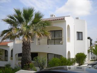 Apartment Jasmin B093 - Carvoeiro vacation rentals