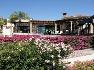 Casa Los Amigos - San Jose Del Cabo vacation rentals