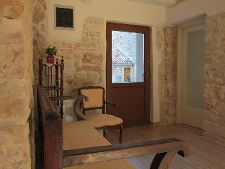 Nice House with Internet Access and Dishwasher - Svetvincenat vacation rentals