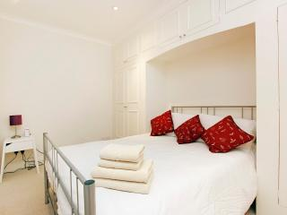 D-COLLECTION Chelsea Terrace(2 bedrooms+1sofabed) - London vacation rentals