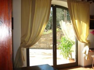 Beautiful House with Internet Access and Dishwasher - Lastra a Signa vacation rentals