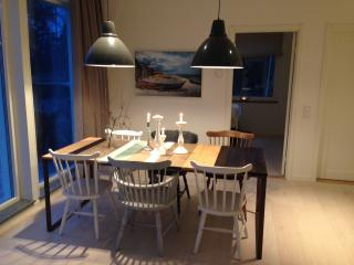 Nice Villa with Internet Access and Dishwasher - Visby vacation rentals
