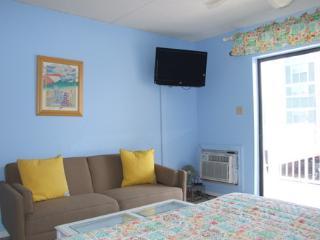 Sugar Beach 110 - Orange Beach vacation rentals
