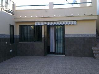 3 bedroom Townhouse with Internet Access in Los Rosales - Los Rosales vacation rentals
