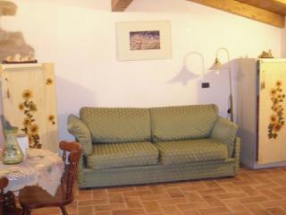 La Maesta' di Assisi -Girasole - Assisi vacation rentals