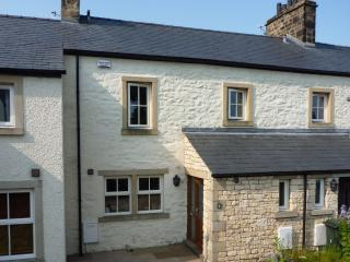 3 bedroom Cottage with Internet Access in Ingleton - Ingleton vacation rentals