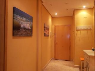 2 bedroom Condo with Dishwasher in Punta Umbria - Punta Umbria vacation rentals