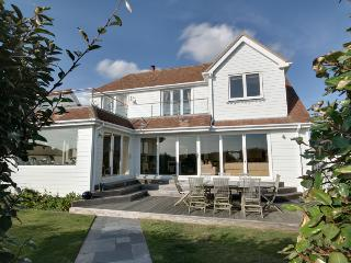 Rox - West Wittering vacation rentals