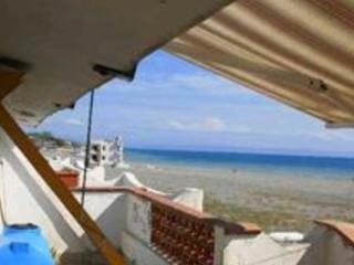 Apartment x5 Falerna (4km Kitesurf spot Hangloose) - Marina di Nocera Terinese vacation rentals