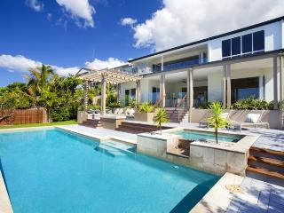 Vacation Rental in Queensland