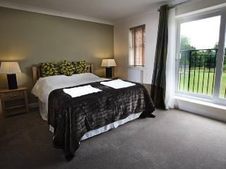 Clover Cottage Lakeview Holiday Cottages - Bridgwater vacation rentals