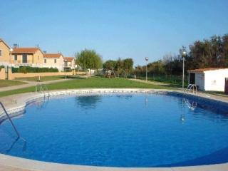 Mas Pinell - Torroella de Montgri vacation rentals