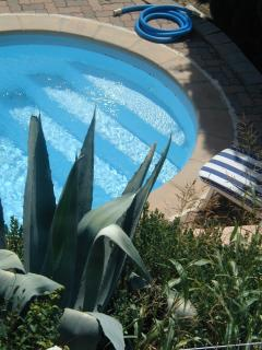 1 bedroom B&B with Internet Access in Carces - Carces vacation rentals