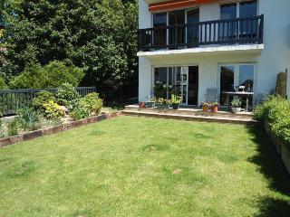 Trouville-sur-mer   Normandy - Trouville vacation rentals