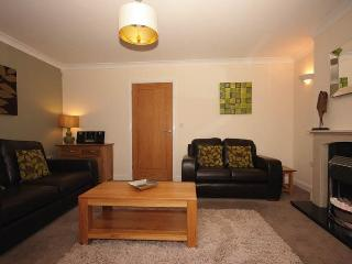 Heron Cottage Lakeview Holiday Cottages - Bridgwater vacation rentals