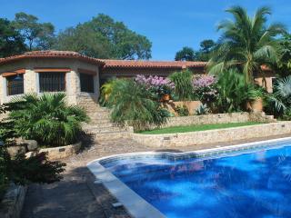 casa la coloniale - Villarreal vacation rentals