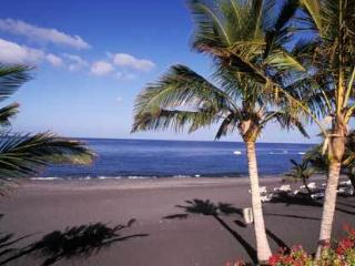 Nice 3 bedroom Puerto Naos Condo with Television - Puerto Naos vacation rentals